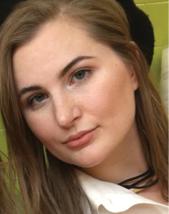 Rachel Hershkovitz