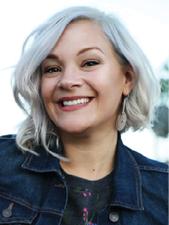 Diana Edelman