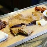 meatboard